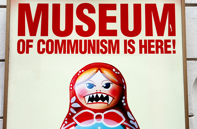 kommunizmus-muzeum-praga