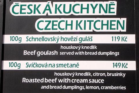 cseh feliratok